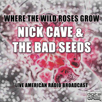 Nick Cave & The Bad Seeds - Where The Wild Roses Grow (Live)