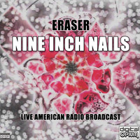 Nine Inch Nails - Eraser (Live)