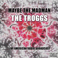 The Troggs - Maybe The Madman (Live)
