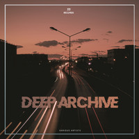 Various Artists - Deep Archive