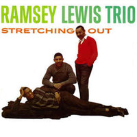 Ramsey Lewis - Stretching Out