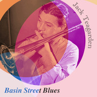 Jack Teagarden - Basin Street Blues