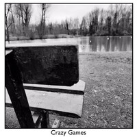 kevin stayte - crazy games