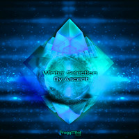 Various Artists - Winter Selection By Ascent
