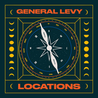 General Levy - Locations