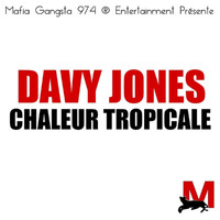 Davy Jones - Chaleur tropicale