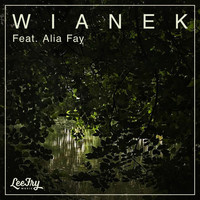 Lee Fry Music feat. Alia Fay - Wianek