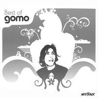 Gomo - Best of Gomo (Weetrack edition)