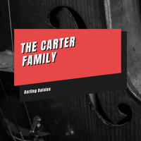 The Carter Family - Darling Daisies