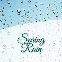 Martin Cutty - Spring Rain (Instrumental)