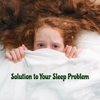 Celtic Spirit - Solution to Your Sleep Problem – Charming New Age Celtic Melodies for Good Sleep