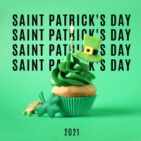 Traditional, Irish Celtic Music, Celtic Nation - Saint Patrick's Day 2021 - Celebrate St. Patrick's Day at Home with Irish Dancing Music, Celtic Songs, Folk Instrumental Music