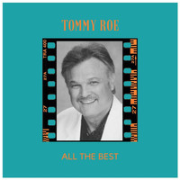 Tommy Roe - All the Best