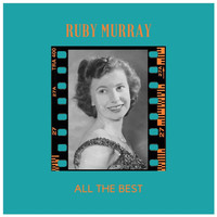 Ruby Murray - All the Best