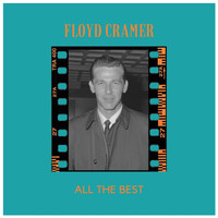Floyd Cramer - All the Best