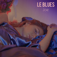 Joe - Le blues