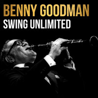 Benny Goodman - Swing Unlimited