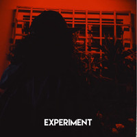Astral - Experiment