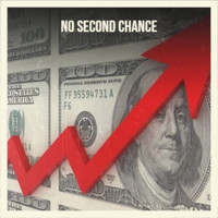 Various Artist - No Second Chance