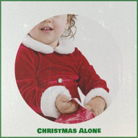 Various Artist - Christmas Alone