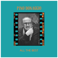 Pino Donaggio - All the best