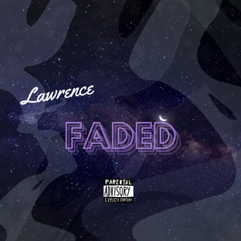 Lawrence - Faded