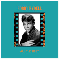 Bobby Rydell - All the Best