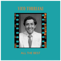 Vico Torriani - All the best