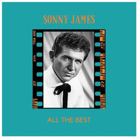 Sonny James - All the Best