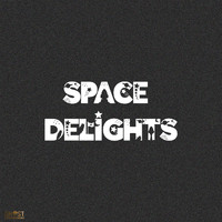 Ghost - Space Delights