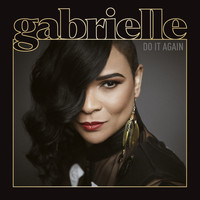 Gabrielle - Do It Again