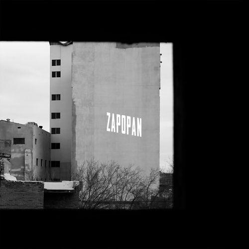 Omar Rodríguez-López MP3 Track Reap The Roots
