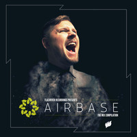 Airbase - Flashover Recordings presents Airbase [The Mix Compilation]