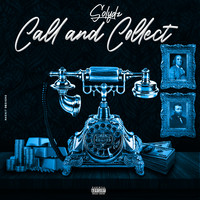 Solydz - Call and Collect (Explicit)