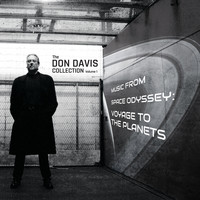 Don Davis - The Don Davis Collection, Vol. 1