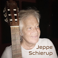 Jeppe Schierup - Feeling Good Street