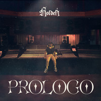 Holden - PROLOGO (Explicit)