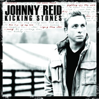 Johnny Reid - Kicking Stones
