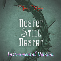 Nicholas Mazzio / Lauren Mazzio / The Rain / Kompozur - Nearer, Still Nearer (Instrumental Version) (Instrumental Version)