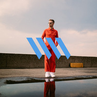 Joris Voorn - Four (Remixes, Pt. 6)