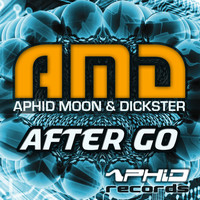 AMD - After Go - Single