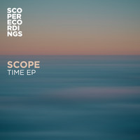 Scope - Time EP