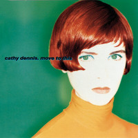 Cathy Dennis - Move To This (Polydor Expanded Edition)