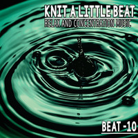 Various Artists - Knit a Little Beat - Beat.10