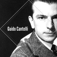 Various Artists - Guido Cantelli