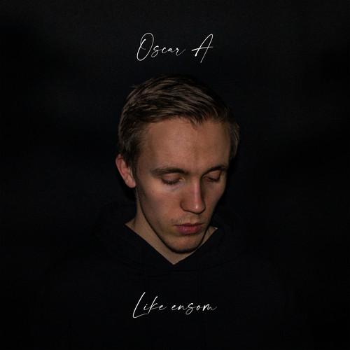 Oscar A MP3 Track Like ensom