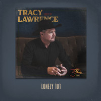 Tracy Lawrence - Lonely 101
