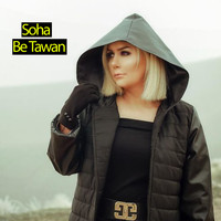 Soha - Be Tawan