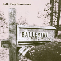 Kelsea Ballerini - half of my hometown