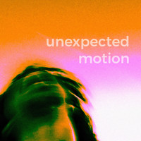 Maxwell - Unexpected Motion